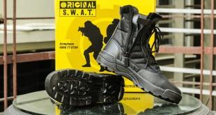 giày lính giá rẻ