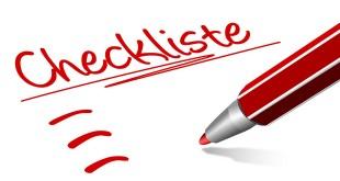 checkliste-930