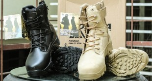 giày phượt giá rẻ