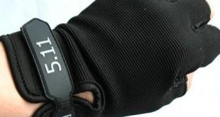 Găng tay xe máy HCM