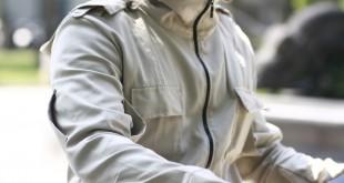 áo chống nắng nam giá rẻ