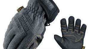 găng tay ủ ấm đi xe máy