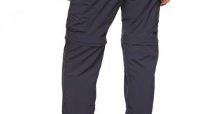 quần-nối-ống-columbia-615x800