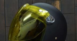 kính mũ bảo hiểm đi đêm