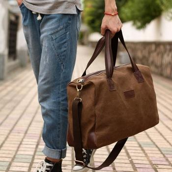 túi xách du lịch nữ
