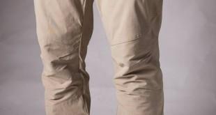 quần chống nước